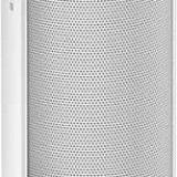 Boxa portabila wireless Philips BT6000W/12, 12 W, NFC, Bluetooth