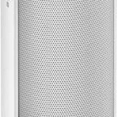 Boxa portabila wireless Philips BT6000W/12, 12 W, NFC, Bluetooth