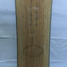 Placa snowboard NANO BANANA LIMITED EDITION 141 cm - Placi snowboard