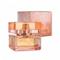 Parfum Femei Luxury Collection - Federico Mahora - FM 317 - NOU, Sigilat - Parfum femeie Federico Mahora, 50 ml