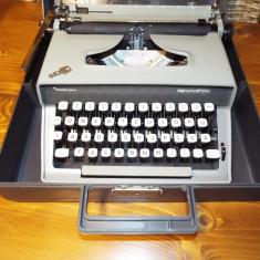 Masina scris mecanica REMINGTON - Masina de scris