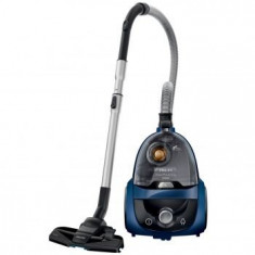 Aspirator fara sac Philips Power Pro Active FC8646/91, 1500w, tub telescopic, 1.7 litri - Aspiratoar fara Sac