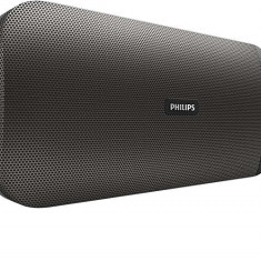 Boxa portabila wireless Philips BT3600B/00, 10W, Stereo, NFC, Bluetooth
