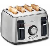 Prajitor de paine, Trisa, FAMILY TOAST, 7345.75, 1600w