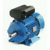 MOTOR ELECTRIC MONOFAZAT 1, 84Kw TURATIE 3000 GABARIT 90 CONSTRUCTIE B3