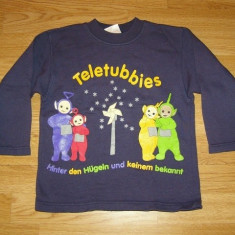 Bluza pentru copii de 6-7 ani, Marime: Marime universala, Culoare: Din imagine