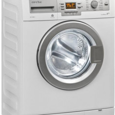 Masina de spalat rufe Arctic AFD7000A++, Clasa A++, 7 kg, 1000 RPM, A++