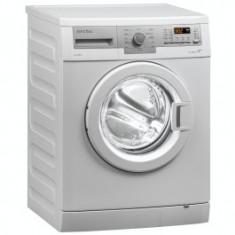Masina de spalat rufe Arctic AED6000A++, LCD, Clasa A++