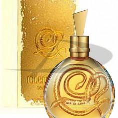 Roberto Cavalli Serpentine, 50 ml, Apă de parfum, pentru Femei - Parfum femeie