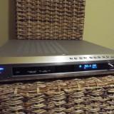 amplificator receiver DENON AVR  770 SD 6.1 AUDIO VIDEO SURROUND