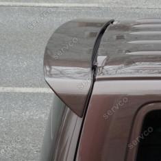 Eleron VW Volkswagen Transporter T5 ver. 2 - Eleroane tuning, TRANSPORTER V bus (7HB, 7HJ, 7EB, 7EJ, 7EF) - [2003 - 2013]