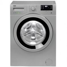 Maşină de spălat rufe Beko WKY61033LSYB2 - Masina de spalat rufe Beko, 6 kg