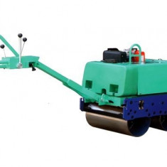 Cilindru compactor JY600D - Mai compactor