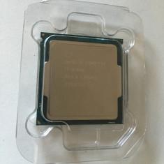 Procesor Intel SkyLake i7 6700K 4 GHZ /turbo 4.2 GHZ LGA 1151. PRET REDUS !! - Procesor PC Intel, Intel Core i7, Numar nuclee: 4, Peste 3.0 GHz