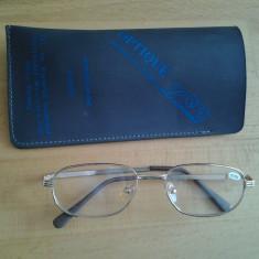 Ochelari de vedere (OD +0, 75 OS +0, 75)
