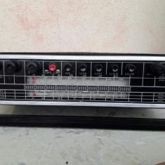RADIO GLORIA S, MODEL RP 1526, TEHNOTON, FUNCTIONEAZA SI ESTE IMPECABIL ! - Aparat radio