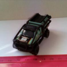Bnk jc Matchbox - Ford F-350 Super Duty - - Macheta auto