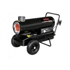 Tun de căldură Zobo ZB-H70 cu ardere indirectă 18kW