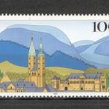 Germania.1993 Vederi SG.787 - Timbre straine, Nestampilat