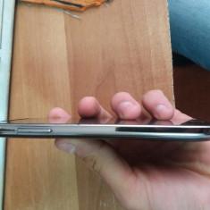 Samsung Galaxy Grand Neo Plus - Telefon Samsung, Negru, Neblocat