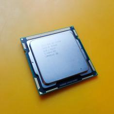 Procesor Quad Intel Xeon X3430, 2, 40Ghz-Turbo 2, 80Ghz, 8MB, Socket 1156 - Procesor PC Intel, Numar nuclee: 4, 2.5-3.0 GHz