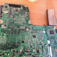 Placa de baza Advent AIM00_AD.102 - Placa de baza laptop