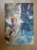 D9 Milioanele lui Belami - Mircea Radina - volumul 1 ,clubul temerarilor nr 65