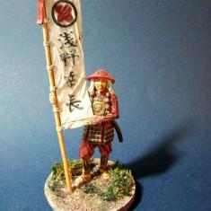 Soldat metal Altele