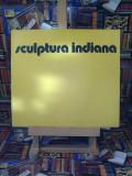 """C. Sivaramamurti - Sculptura indiana """"A4244"""""""