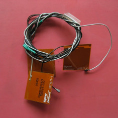 Antene wireless laptop Toshiba Tecra M5, GDM900000982, GDM900000974