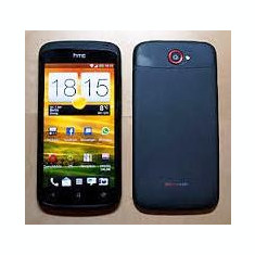 HTC ONE S defect - Telefon mobil HTC One S, Neblocat