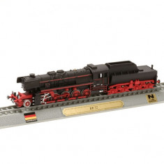 Macheta locomotiva BR 52 Germany scara 1:160 - Macheta Feroviara, N, Locomotive