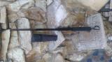 Baston telescopic 65cm