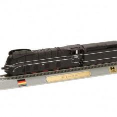 Macheta locomotiva DRG Class 01-10 scara 1:160 - Macheta Feroviara, N, Locomotive