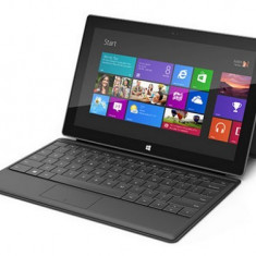 Microsoft Surface Pro 2 Tableta Ultrabook i5 SSD 128GB - Tableta Microsoft, Wi-Fi