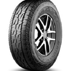 Cauciucuri pentru toate anotimpurile Bridgestone Dueler A/T 001 ( 205/70 R15 96T ) - Anvelope All Season Bridgestone, T