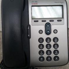 Telefon IP Cisco 7911G - Telefon fix Alta