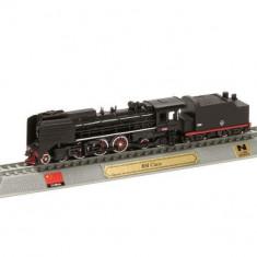 Macheta locomotiva RM Class China scara 1:160 - Macheta Feroviara, N, Locomotive