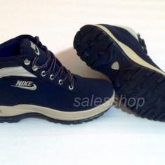 Bocanci Nike Mandara, Marimea 40 - Bocanci barbati Nike, Culoare: Din imagine