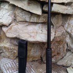Baston telescopic Police 50 cm