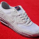 Adidasi Nike Air Max, Reducere - Adidasi dama Nike, Culoare: Din imagine, Marime: 37, 38, 39, 40, 44