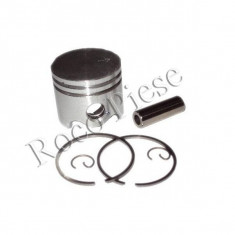 Piston motocoasa STIHL FS220 / FS350 GMI 38mm