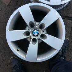 Jante originale BMW E60 16