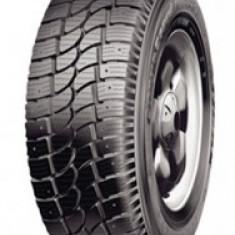 Anvelope Sebring Formula Van+ Winter 205/65R16c 107R Iarna Cod: T5378939 - Anvelope iarna Sebring, R