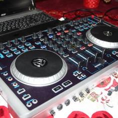 NUMARK N4 - Console DJ Altele