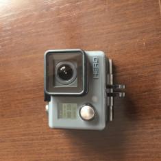 Camera GoPro - Camera Video Actiune