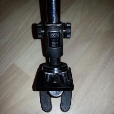 Microscop C O C