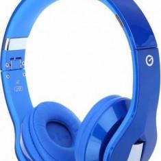 Somic N2 New York Blue - Casca PC