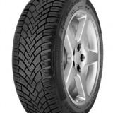Anvelope Continental ContiWintCont TS850 175/65R14 86T Iarna Cod: C4563
