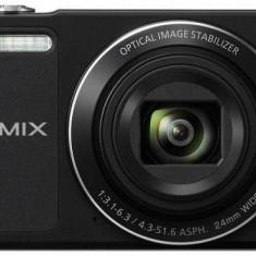 Aparat foto Panasonic DMC-SZ10, negru